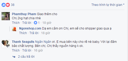 review-hat-chia-facebook